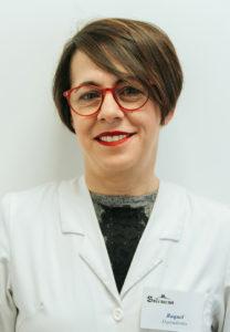 Raquel Pradero