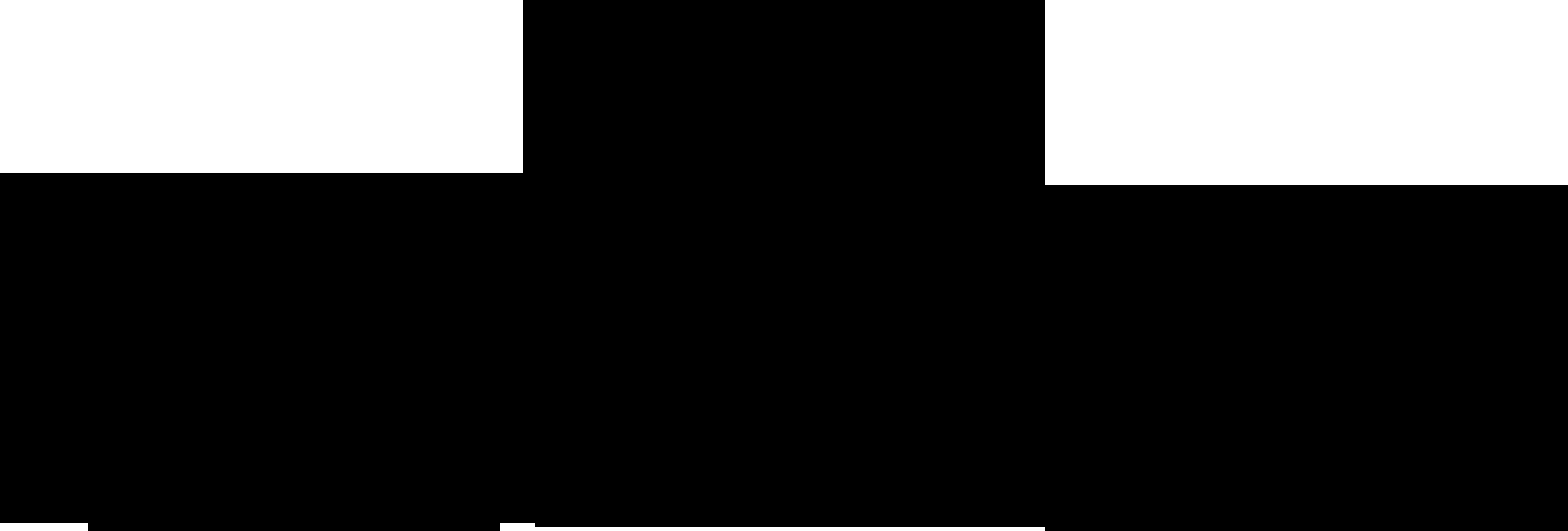 Safracan – Yecla